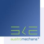 ske_aume_logo_RGB